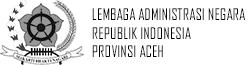 LAN Aceh